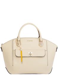 Женская сумка Cromia 1402653_beige