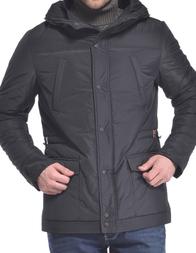 Куртка PATRIZIA PEPE 5S0371/AT18-K102