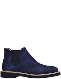 Мужские ботинки Paul Smith S224