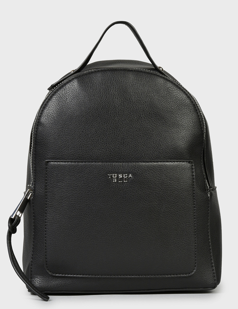 Tosca Blu TS2132B23_C99-black фото-1