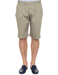 Мужские шорты CORNELIANI 7164501-042