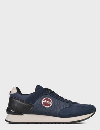 COLMAR кроссовки