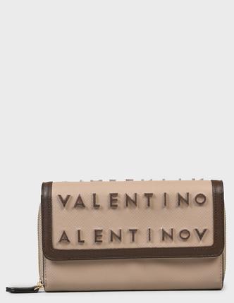 MARIO VALENTINO клатч