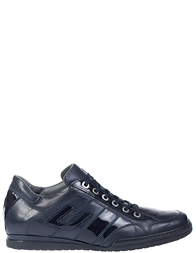 Мужские кроссовки 4US CESARE PACIOTTI GU4_blue