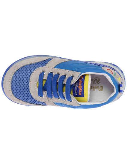 Falcotto Dylan-grigio-azzurro_blue