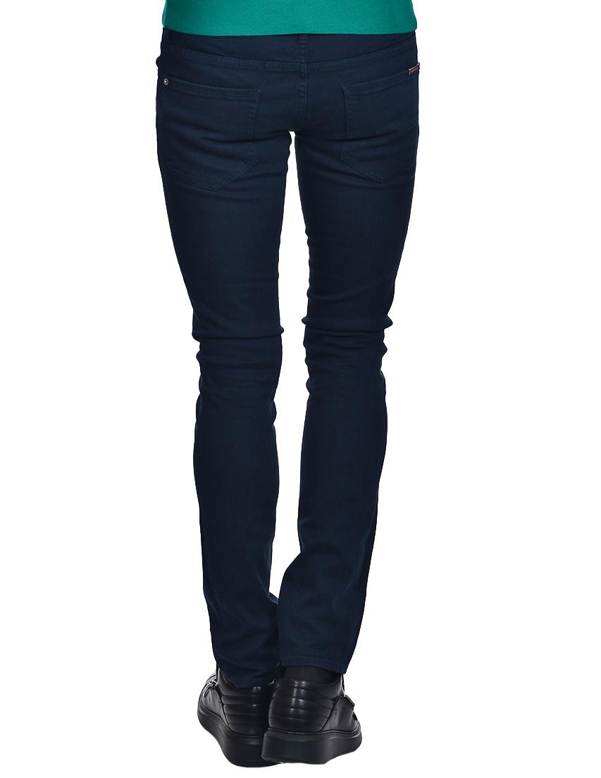 Dsquared джинсы