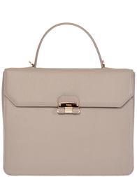 Женская сумка Furla 852655_gray
