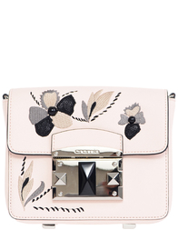 Женская сумка Cromia 1403254_beige
