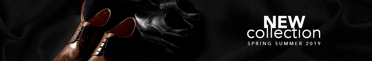 ᐈ Брендовая обувь из Италии в интернет магазине мужской итальянской ... cde0ce7164db4