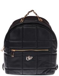 Женский рюкзак BYBLOS 665245_black
