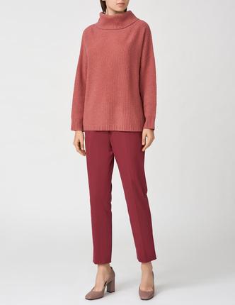 WEEKEND MAX MARA свитер