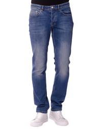 Мужские джинсы ICEBERG I5M28D160056001