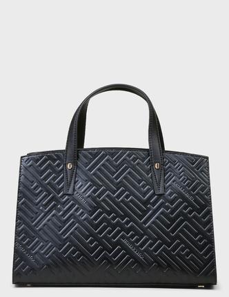 FERRE COLLEZIONI сумка
