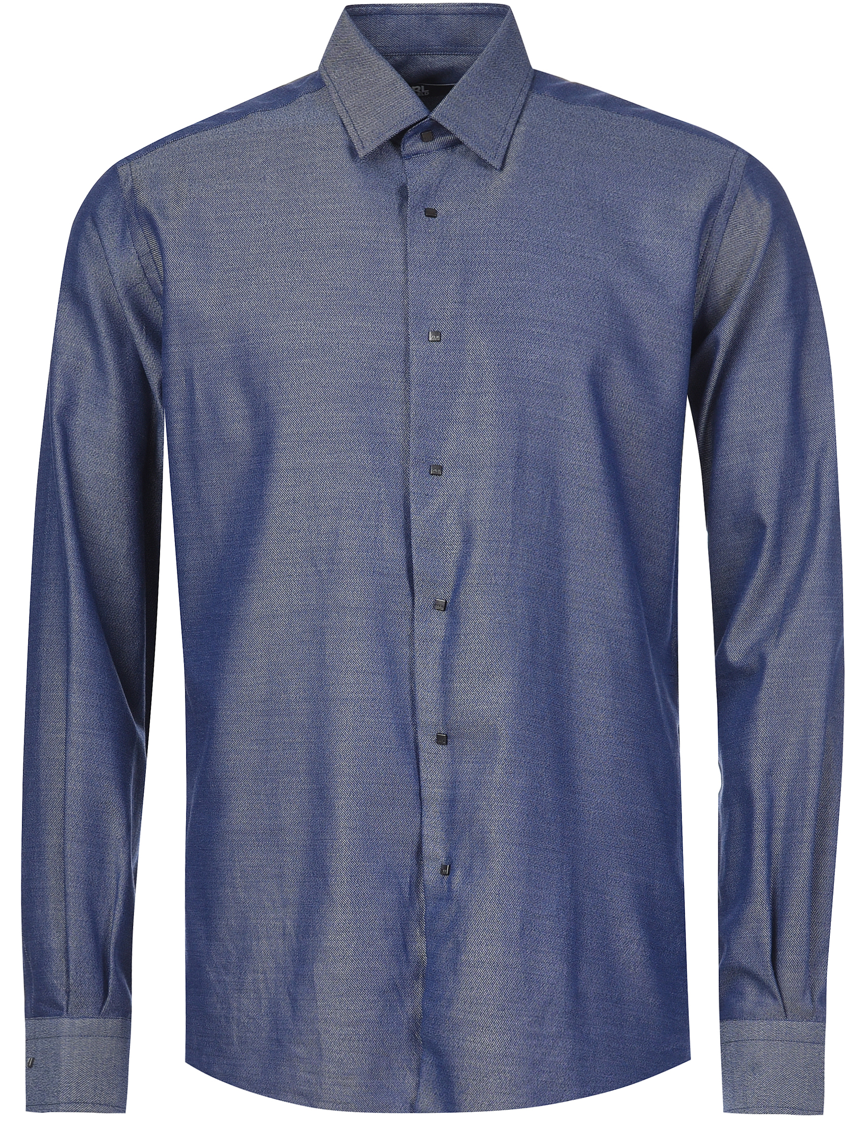 Рубашка KARL LAGERFELD 605000582648690
