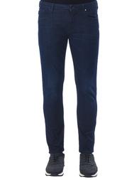 Мужские джинсы ARMANI JEANS 3Y6J066D_blue