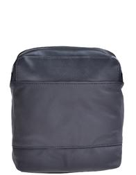 Мужская сумка TRUSSARDI JEANS 71076_black