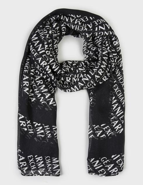 Armani Exchange 944106-OA821-00121-black фото-1