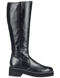 Женские сапоги GRIFF ITALIA 160701_black