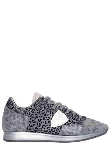 PHILIPPE MODEL кроссовки