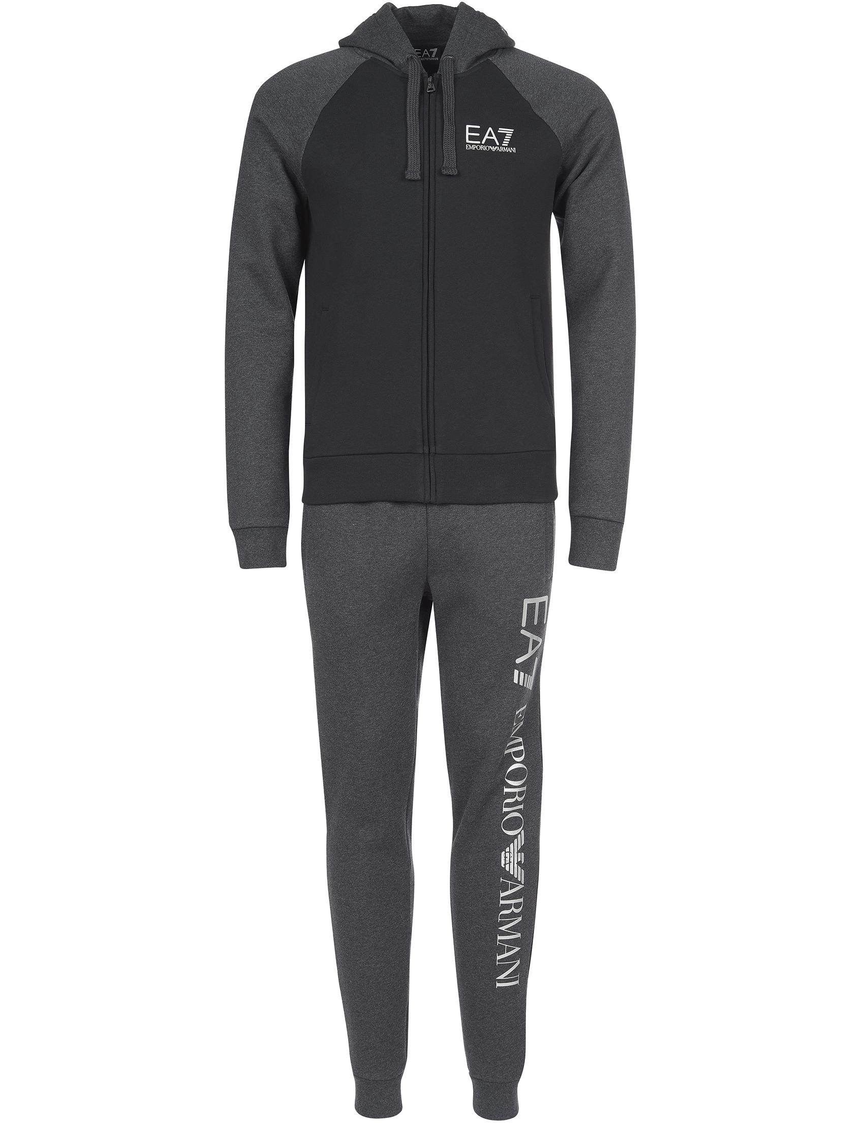 Спортивный костюм EA7 EMPORIO ARMANI 6ZPV65PJ07Z-3909
