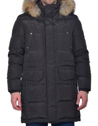 Куртка CERRUTI 18CRR81 B20874230010