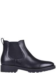 Женские ботинки Nero Giardini 719282