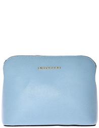 Женская сумка Di Gregorio 8550_blueK
