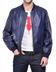 Trussardi Jeans 52S00144