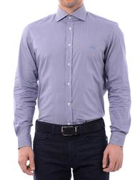 Мужская рубашка HARMONT&BLAINE CX18209717-805R