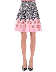 Женская юбка PATRIZIA PEPE 2J1872-A1TP-F388