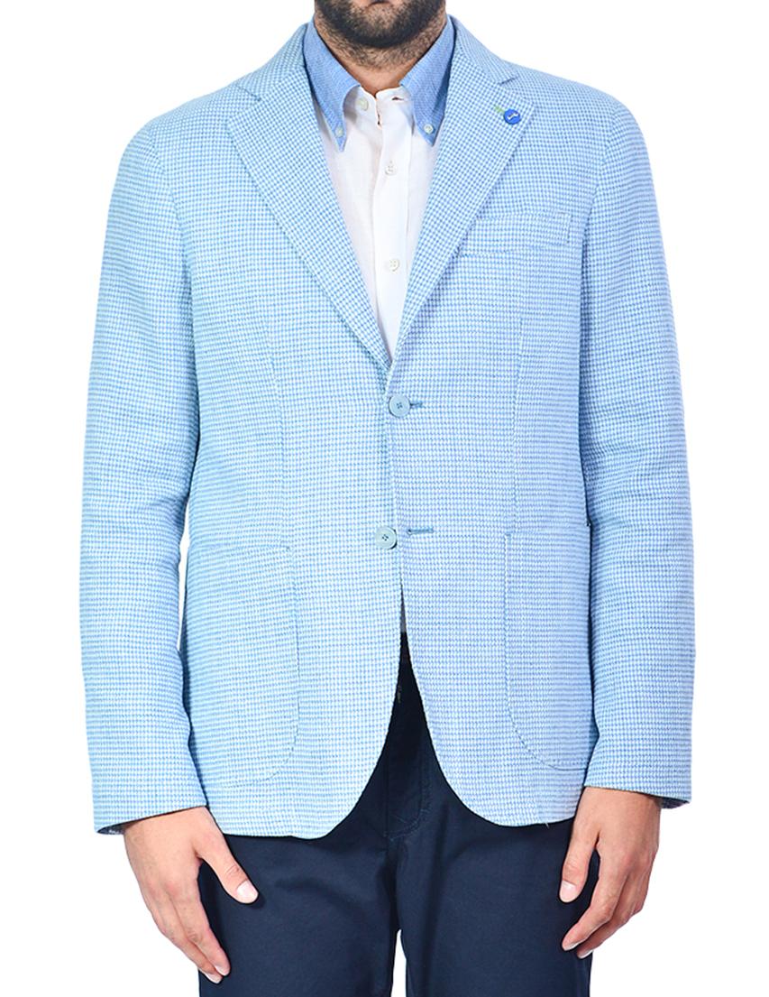 Мужской пиджак HARMONTBLAINE CV013552324810