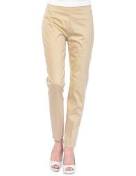 Женские брюки LOVE MOSCHINO P89000S2733D02