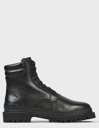 STOKTON ботинки