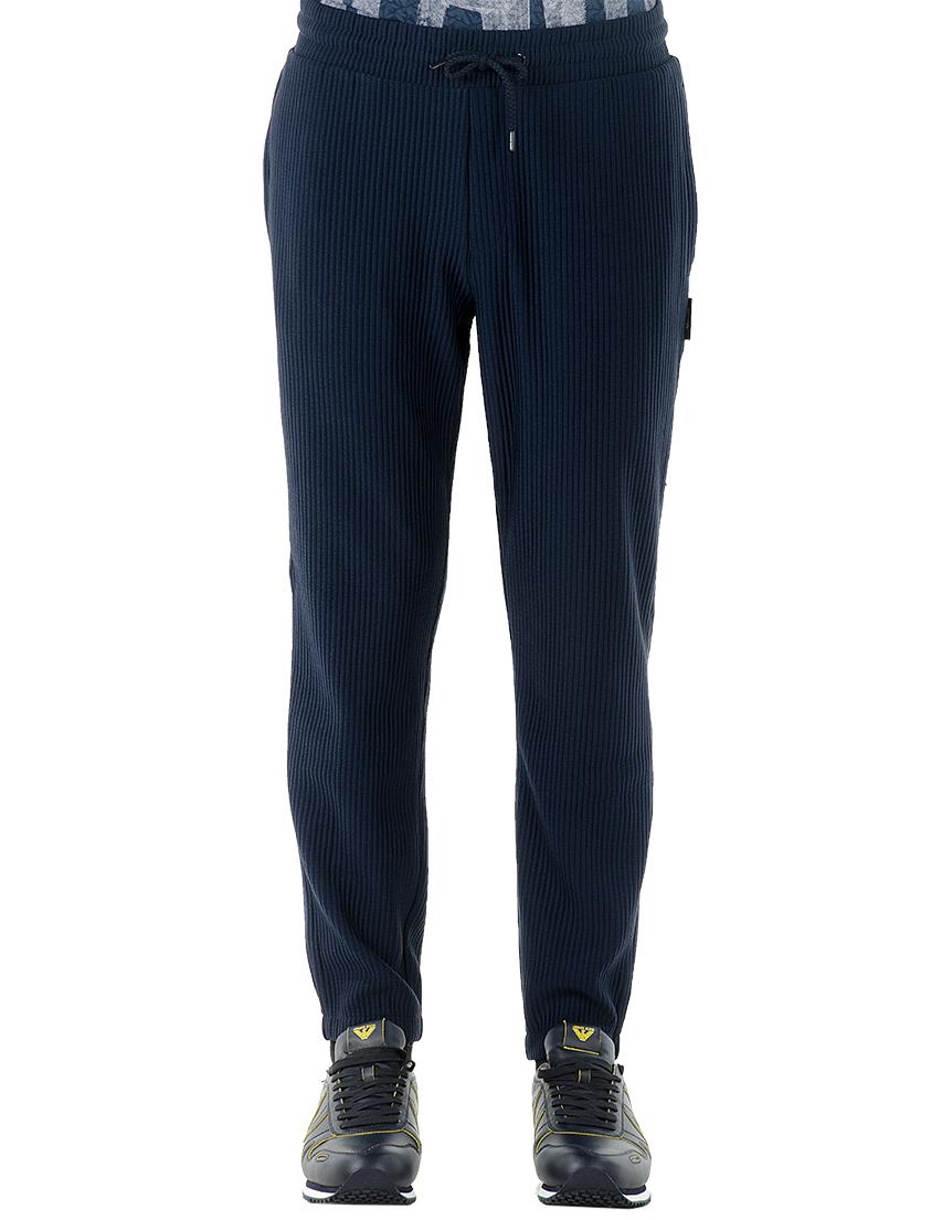 Спортивные брюки ARMANI JEANS 6Y6P926JHCZ-0547