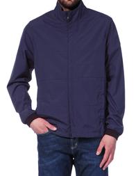Мужская куртка PAUL SMITH SJPFJ-678P-D23