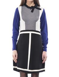 Женское платье LOVE MOSCHINO S38R00X01044254