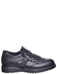Женские туфли LOVE MOSCHINO 10213-black