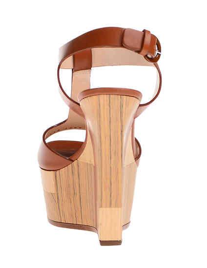 79d403b95 Босоножки Casadei 3088_brown_63566 (Коричневый) в интернет магазине ...