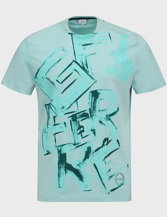 GIANFRANCO FERRE футболка