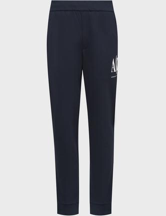 ARMANI EXCHANGE спортивные брюки