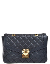 Женская сумка LOVE MOSCHINO 4203_black