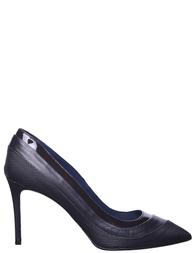 Женские туфли POLLINI SA10348-black