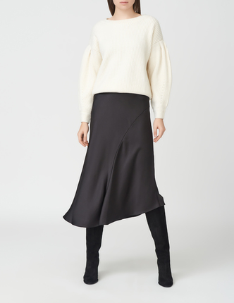 ARMANI EXCHANGE юбка