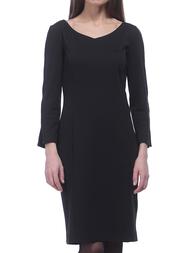 Женское платье ARMANI JEANS Z5A8IQJ12