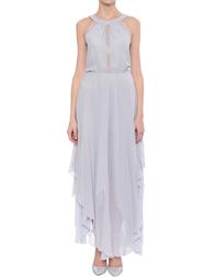 Женское платье PATRIZIA PEPE 2A1541-A620-S427