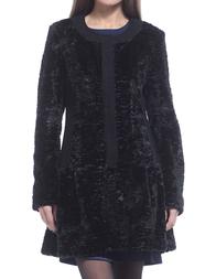 Женское пальто PINKO 1G104YZ17RZ99