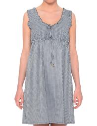 Женское платье PATRIZIA PEPE 1A1850/AL10