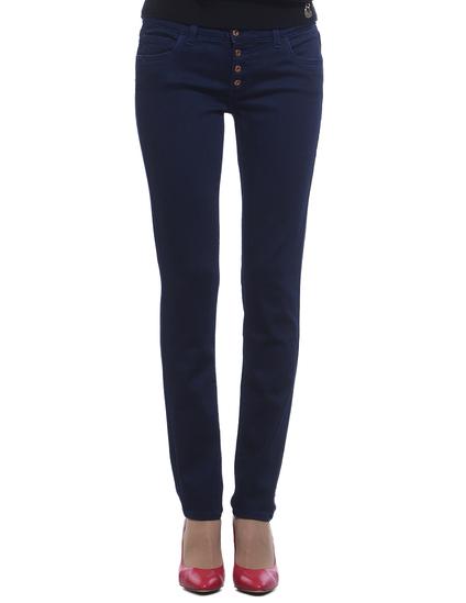 Trussardi Jeans 56551C149