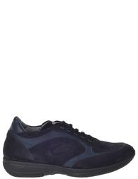 Детские кроссовки для мальчиков GUARDIANI SPORT 98482/1_blue