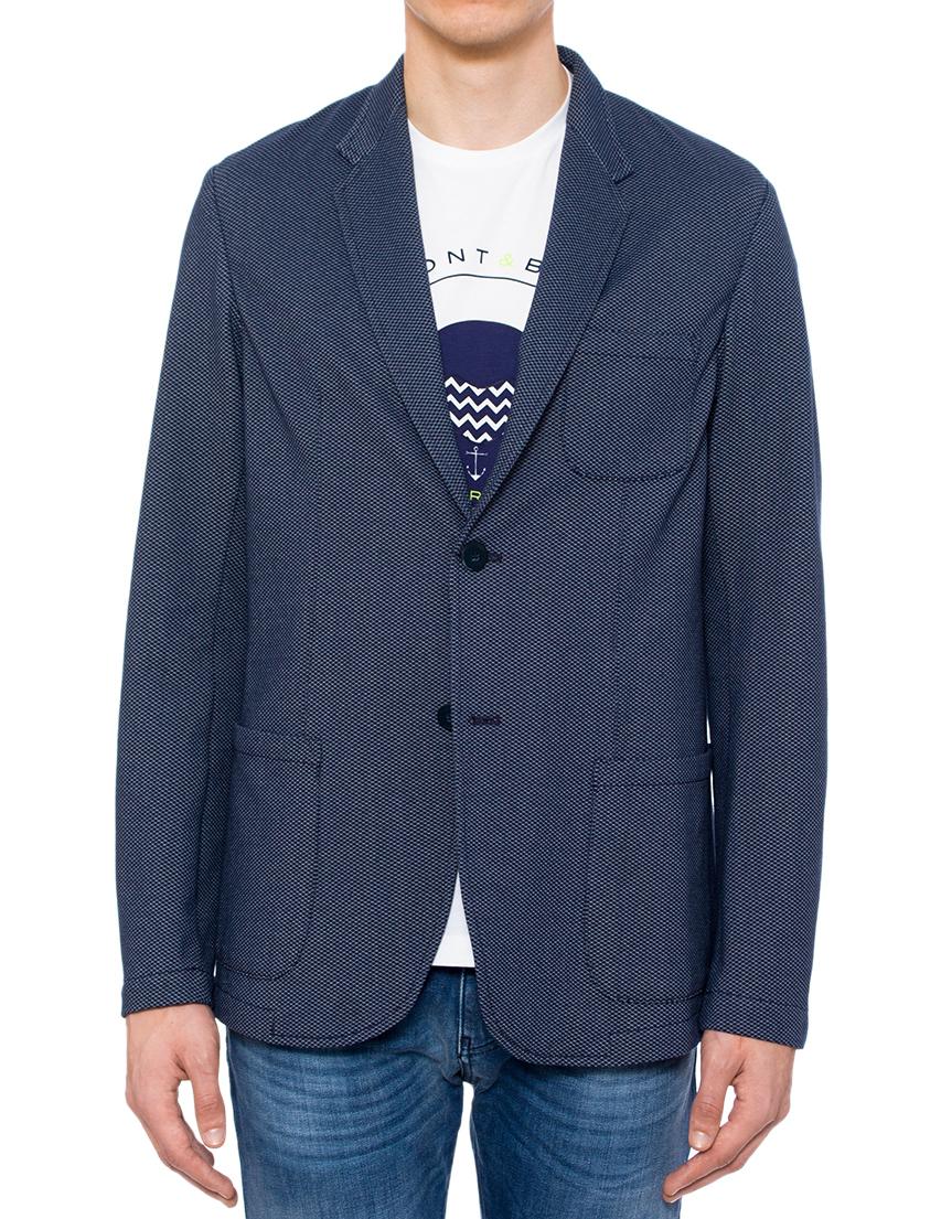 Пиджак ARMANI JEANS 3Y6G216N2NZ-2501